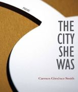 City She Was