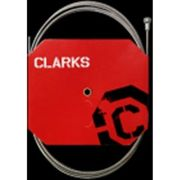 CLARKS Cable Frein Route Universel VELO Freinage