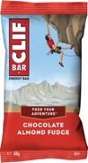 CLIF Barre Énergisante - Chocolate Almond Fudge