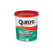 Colle Depron Revêtements Isolants Haute Performance 1KG