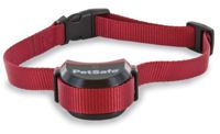 Collier sup. chien tetus pour stay&play