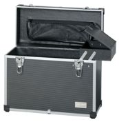Comair Valise de coiffure refermable
