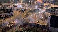 Company of Heroes 2: The Western Front Armies - US Forces Windows