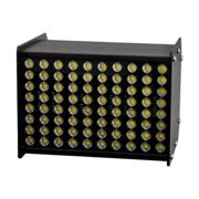 Compte-tours RT STROBE 3000 LED