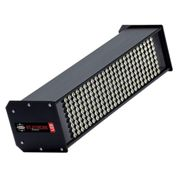 Compte-tours RT STROBE 7000 LED