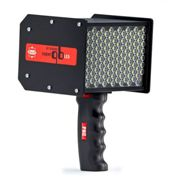 Compte-tours RT STROBE qb LED