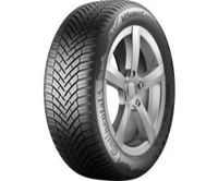 CONTINENTAL ALL SEASON CONTACT 235/45R1999W CONTINENTAL ALL SEASON CONTACT R19 99W