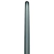 Continental Clincher For Roller 700 x 23C Black