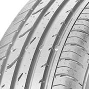 Continental CONTIPREMIUMCONTACT 2 (195/65 R15 91H)