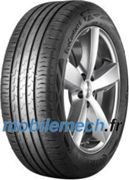 Continental EcoContact 6 ( 215/55 R16 93V )