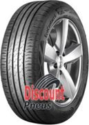 Continental EcoContact 6 ( 215/60 R16 99V XL VOL )