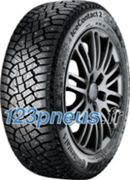 Continental IceContact 2 ( 235/65 R18 110T XL , SUV, Clouté )