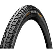 Continental RIDE Tour 28'' 37-622