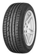 CONTINENTAL PREMIUMCONTACT2 195/65 R15 91H