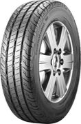CONTINENTAL VANCONTACT100 225/75 R16 121R
