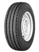 Continental VanoCamper 10PR FOR 215/75 R16C 116R C B 2 72