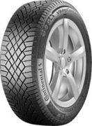 Continental Viking Contact 7 ( 245/45 R19 102T XL , Pneus nordiques )