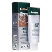 Crème Collonil Outdoor Active 75 ml