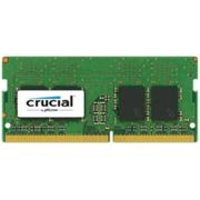 CRUCIAL 8Go SO-DIMM DDR4 PC4-19200 CL17