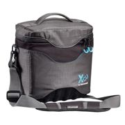 Cullmann XCU outdoor Maxima 200 Sac Photo
