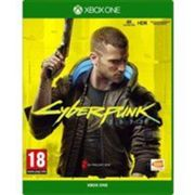 CYBERPUNK 2077 Edition Day One Jeu Xbox Series X - Xbox One