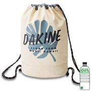 Dakine Cinch Pack 16L Sac à Dos Abstract Palm Leaf