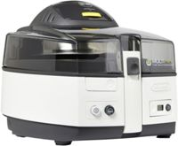 DeLonghi FH 1163/1 Multifry Classic