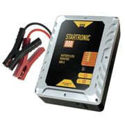 Booster Startronic 800
