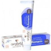 DENTIFRICE BIO ROMARIN - 75 ML