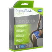 Dermaplast Active Hot/cold Pack Gr 12x29cm 5220230