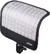 DÖRR Panneau Led Flexible Day-Light 15x20cm (destock)