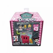 Doorables Mini Playset Doorables - Montres Academy