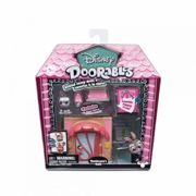 Doorables Mini Playset Doorables - Zootopia