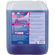 Dr. Schnell's Berry 10 litres (4,64 € / 1 l)