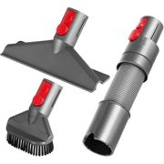 Dyson V7/V8 Home Cleaning Kit