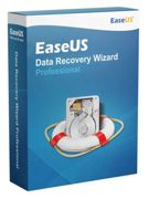 EaseUS Data Recovery Wizard Professional 13.5 Win Vollversion [Download] Datenrettungssoftware