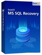 EaseUS MS SQL Recovery 10.2 1 Año