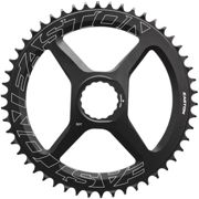 Easton Direct Mount Chainring - Noir - 42t, Noir