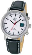 Eco Tech Time EGS-11185-11L