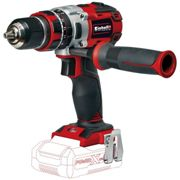 Einhell Perceuse visseuse TE-CD 18 LI-I Brushless (sans batterie, ni chargeur)