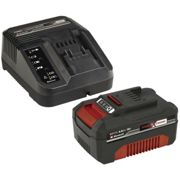 Starter Kit Power X Change - 18V 4,0 Ah EINHELL
