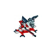 Einhell Scie à onglet radiale, TC-SM 2131/1 Dual - 4300390