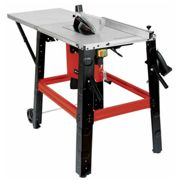 Einhell Scie circulaire sur table TE-TS 315 UD - 4340558