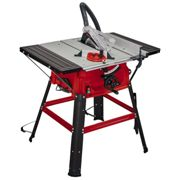 Einhell - Table de sciage TC-TS 2025/2 U - 2000 W - 250 x 30 mm