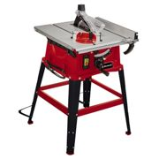 Einhell Table de sciage TC-TS 254 eco - 4340505