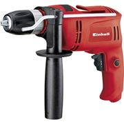 Einhell TC-ID 650 E Perceuse à percussion 4258682