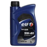 Elf Evolution 900 SXR 5W-40 1 Litre(s) Bidon