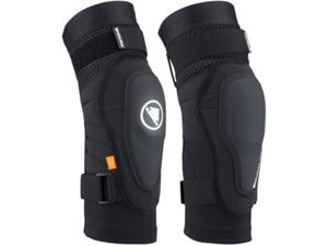 Protections sport & moto-image