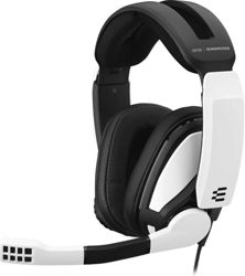 Casques gamer-image