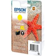 Epson 603 Xl T 03a4 One Size Yellow